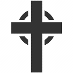 icon-cross